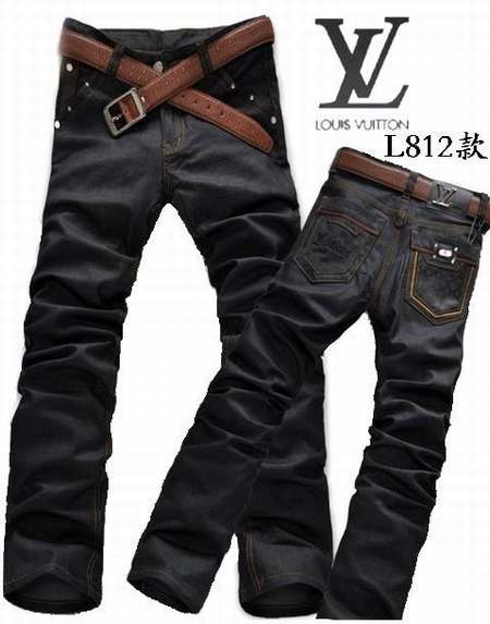 jeans louis vuitton discount mode homme jeans fashion jeans louis vuitton destroyed. Black Bedroom Furniture Sets. Home Design Ideas